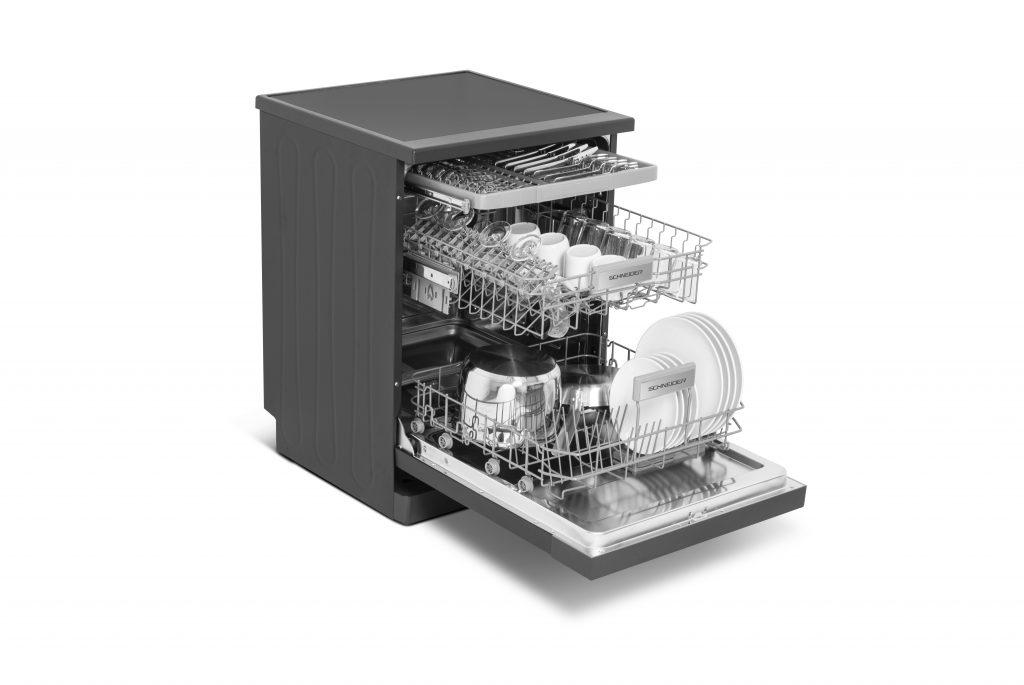 Des lave-vaisselles innovants _ IMODJI